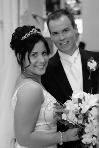 david-gamble-wedding-photos-126